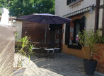Sale House 4 rooms 90m² SAINT SAUVEUR - Photo 3