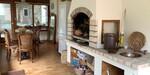 Vente Maison 8 pièces 370m² Le Cheylard (07160) - Photo 2