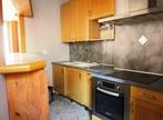 Location Appartement 3 pièces 83m² Chalon-sur-Saône (71100) - Photo 1