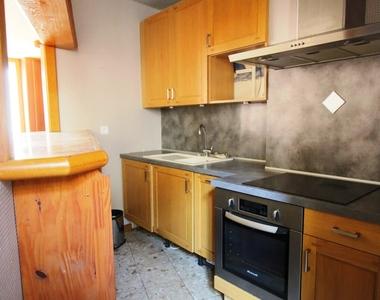 Location Appartement 3 pièces 83m² Chalon-sur-Saône (71100) - photo