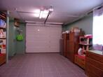 Vente Maison 7 pièces 200m² Lablachère (07230) - Photo 41