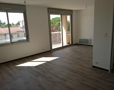 Location Appartement 6 pièces 116m² Montélimar (26200) - photo
