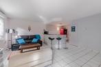 Sale Apartment 3 rooms 64m² Lyon 02 (69002) - Photo 7