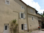 Vente Immeuble 10 pièces 200m² Le Martinet (30960) - Photo 44