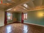 Vente Maison 6 pièces 120m² Cublize (69550) - Photo 5