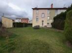 Location Maison 3 pièces 69m² Clermont-Ferrand (63000) - Photo 1