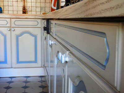 Vente Maison 8 pièces 234m² Dax (40100) - Photo 5