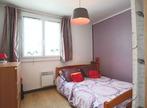 Location Appartement 3 pièces 53m² Grenoble (38000) - Photo 4