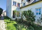 Vente Appartement 2 pièces 44m² Dives-sur-Mer (14160) - Photo 8