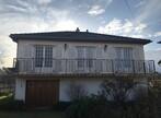 Vente Maison 3 pièces 70m² Briare (45250) - Photo 1