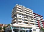 Location Appartement 3 pièces 72m² Perpignan (66100) - Photo 2