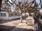 Vente Maison 10 pièces 290m² Bellerive-sur-Allier (03700) - Photo 25