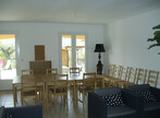 Sale House 5 rooms 110m² Vallon-Pont-d'Arc (07150) - Photo 4