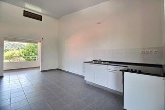 Location Appartement 2 pièces 38m² Cayenne (97300) - Photo 1
