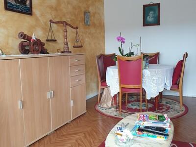 Vente Appartement 2 pièces 44m² Pau (64000) - photo
