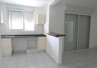 Location Appartement 2 pièces 43m² Remire-Montjoly (97354) - Photo 1