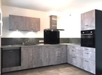 Location Appartement 3 pièces 70m² Fillinges (74250) - Photo 2