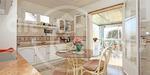 Sale House 7 rooms 176m² Chaville (92370) - Photo 5