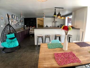 Vente Maison 7 pièces 169m² Beauvallon (26800) - photo