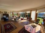 Vente Maison 5 pièces 180m² Octeville-sur-Mer (76930) - Photo 2