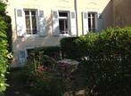 Vente Maison 8 pièces 170m² Vichy (03200) - Photo 21