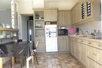 Vente Maison 5 pièces 135m² La Rochelle (17000) - Photo 3