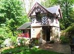 Vente Maison 3 pièces 66m² Chantilly (60500) - Photo 1
