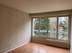 Vente Appartement 4 pièces 88m² Gien (45500) - Photo 2