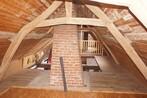 Vente Maison 5 pièces 150m² Dominois (80120) - Photo 6