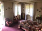 Vente Maison 9 pièces 263m² Poilly-lez-Gien (45500) - Photo 4