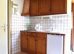 Vente Maison 15 pièces 260m² Saint-Martin-d'Uriage (38410) - Photo 25