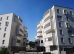 Vente Appartement 5 pièces 101m² Ostwald (67540) - Photo 1