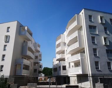 Vente Appartement 5 pièces 101m² Ostwald (67540) - photo