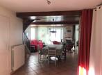 Vente Maison 4 pièces 100m² Briare (45250) - Photo 2