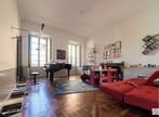 Vente Appartement 7 pièces 257m² Chambéry (73000) - Photo 5
