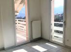 Vente Maison 5 pièces 125m² Barraux (38530) - Photo 6