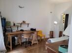Vente Appartement 2 pièces 43m² Paris 10 (75010) - Photo 13