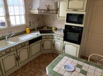 Vente Maison 6 pièces 170m² Gien (45500) - Photo 4