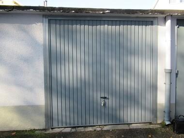 Location Garage Saint-Martin-d'Hères (38400) - photo