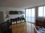 Vente Appartement 5 pièces 103m² Le Havre (76600) - Photo 3