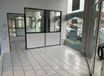 Location Local commercial 190m² Le Havre (76600) - Photo 5