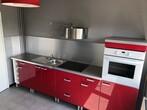 Sale Apartment 2 rooms 68m² Mulhouse (68200) - Photo 1