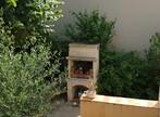 Vente Maison 4 pièces 105m² Guilherand-Granges (07500) - Photo 3