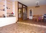 Vente Maison 8 pièces 136m² Savenay (44260) - Photo 2