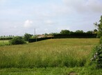 Vente Terrain 1 700m² SECTEUR GIMONT - Photo 3