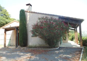 Vente Maison 5 pièces 115m² CREST - Photo 1