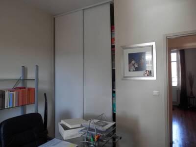 Location Maison 5 pièces 130m² Dax (40100) - Photo 10