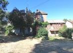 Vente Maison 8 pièces 200m² Amplepuis (69550) - Photo 3