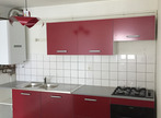 Location Appartement 2 pièces 58m² Luxeuil-les-Bains (70300) - Photo 5