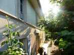 Vente Maison 10 pièces 247m² Pajay (38260) - Photo 2
